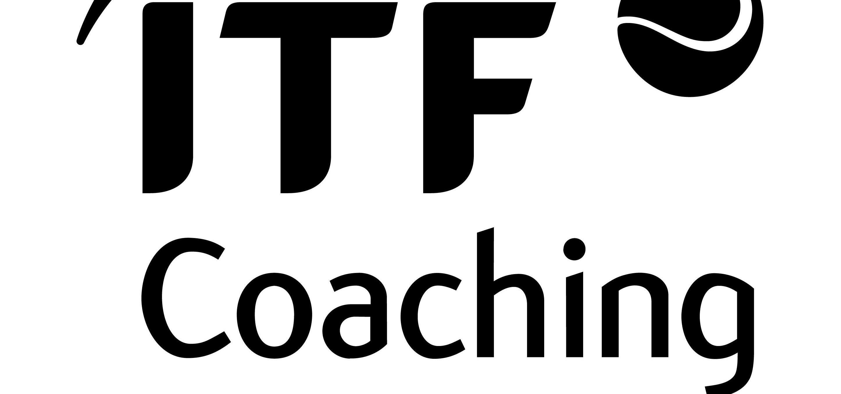 Треньорската система на БФТ отличена с Бронзово ниво от ITF