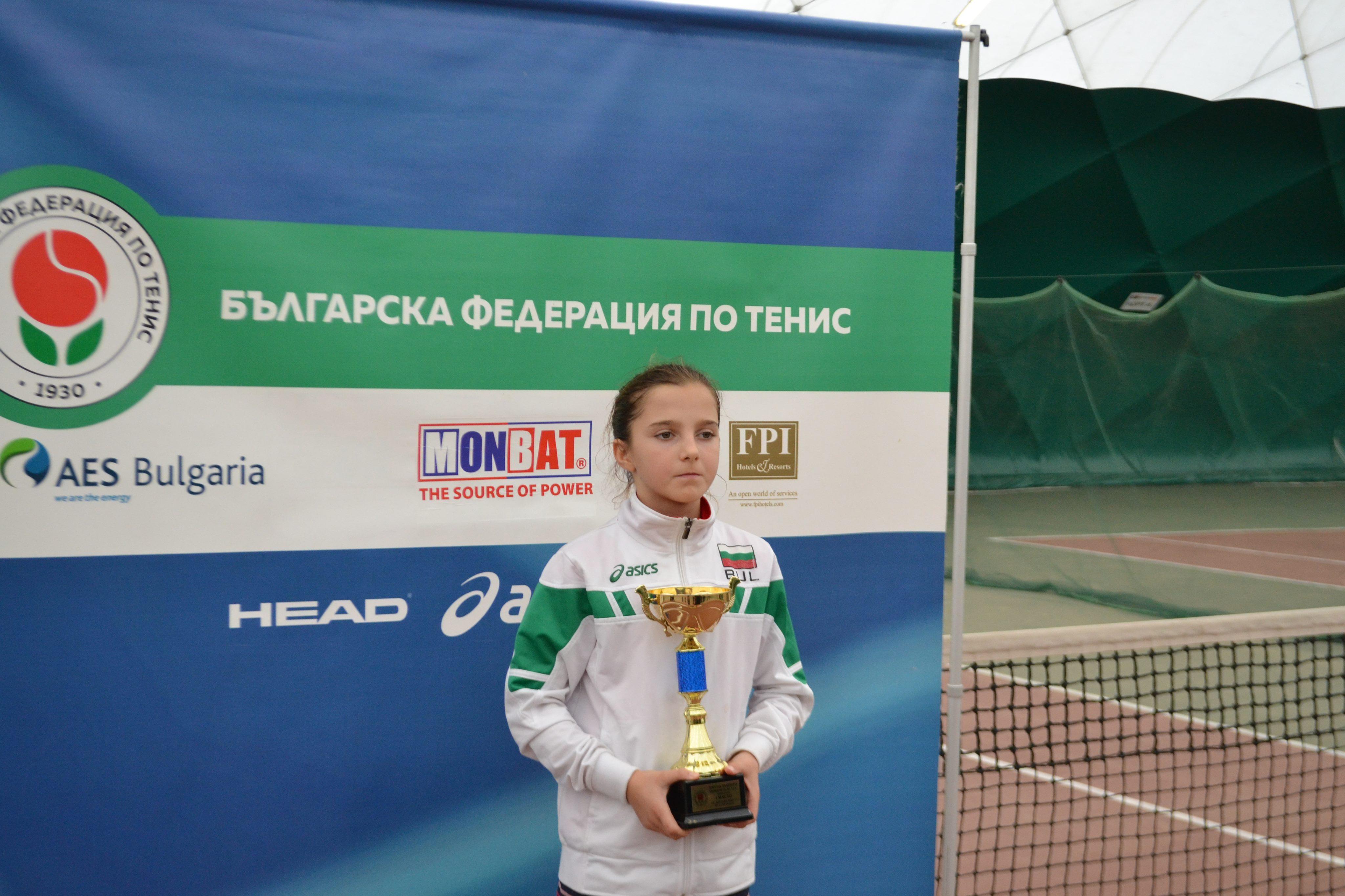 a3ebe73b113 Треньор на шампиони : Ангел Ангелов