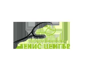 Български национален тенис център